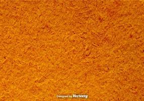 Texture du vecteur de bois pressé
