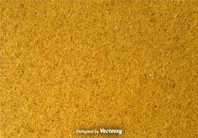 Vecteur détaillé de la texture du aggloméré