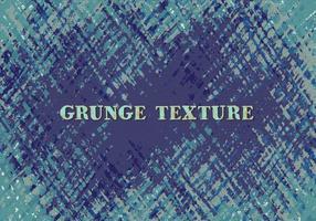 Texture vectorielle gratuite