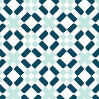 Pack vectoriel de motif portugais