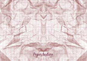 Texture libre de papier vectoriel