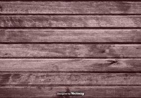 Fond d'écran des planches de feuillus vectoriel