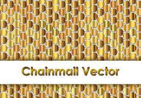 Contexte de Gold Chainmail