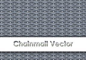 Contexte de Chainmail