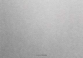 Fond gris de texture de papier