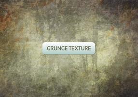 Texture libre de mur de grunge de vecteur
