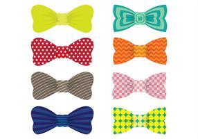 Icônes Cravat