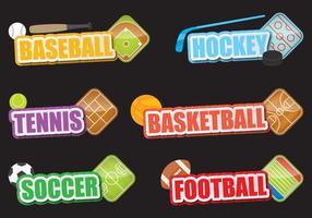 Titres sportifs