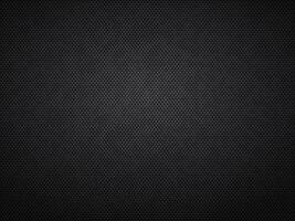 composition de rectangle dégradé créant une texture. vecteur