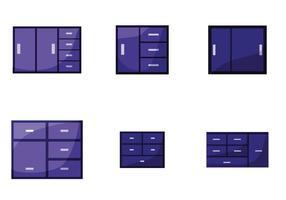 Fichier du fichier