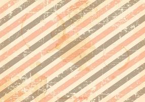 Fond d'écran Striped Grunge Stripes vecteur