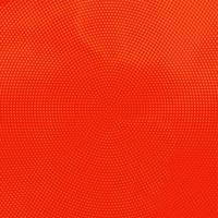 points radiaux de demi-teintes abstraites modernes