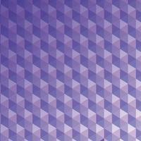 fond abstrait de style géométrique