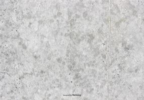 Texture de vecteur de béton