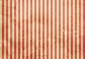 Old grunge stripes background