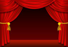 Vector Teatro gratuit
