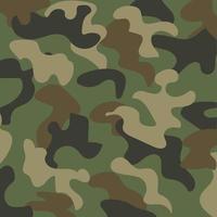 fond de camouflage militaire