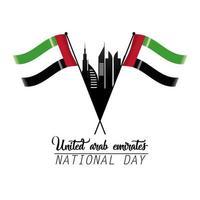 célébration de la fête nationale des eau