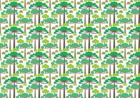 Vecteur d'arbre gratuit