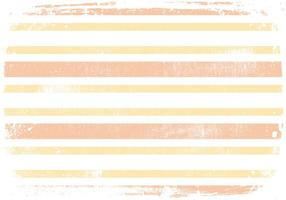 Grunge stripes background vecteur