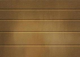 texture du bois réaliste vecteur