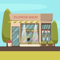 boutique composition orthogonale