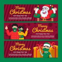 suivre le protocole de santé lors de la fête de Noël