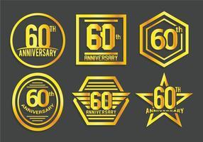 60ème vecteur