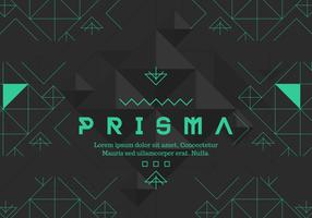 Contexte Prisma