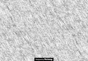 Texture de superposition grunge vectoriel