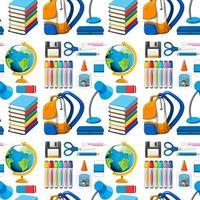 ensemble d & # 39; outils stationnaires et école sans soudure