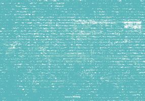 Fond bleu grunge vecteur