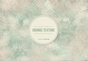 Art grunge texture fond vecteur