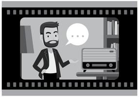 Film de film silencieux gratuit