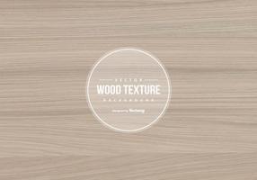 Fond de texture du bois vectoriel