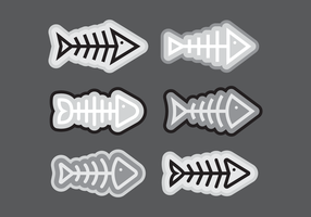 Collection Fishbone