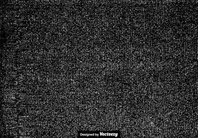 vecteur noir film grain fond