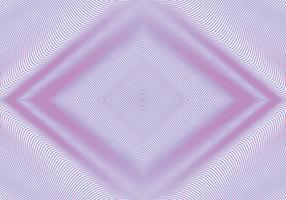 Motif abstrait sans couture vecteur