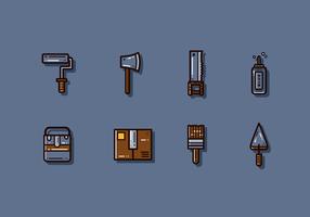 Free outils outils de bricolage