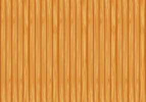 Fond de plancher stratifié avec Texture en bois vecteur