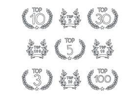 Laurel Breath Top Liste