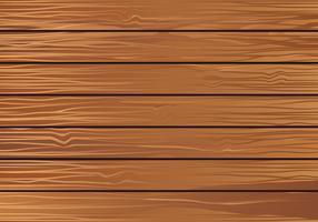 Fond de texture de grain de bois vecteur