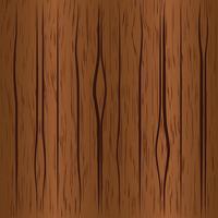 Texture du bois vecteur