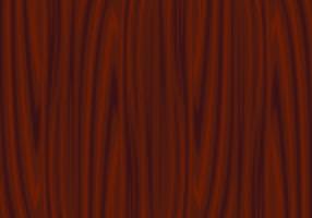 Vecteur de fond de grain de bois