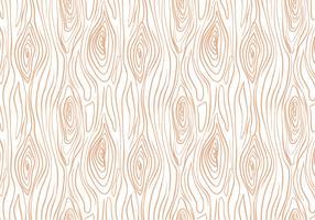 Vecteurs de fond de graine de bois gratuit