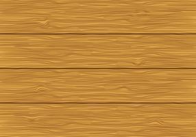 Texture de grain de bois vecteur