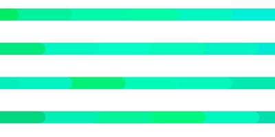 texture vert clair avec des lignes. vecteur