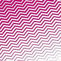 cadre de fond rayé violet vecteur