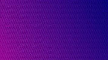 motif géométrique dégradé violet abstrait vecteur