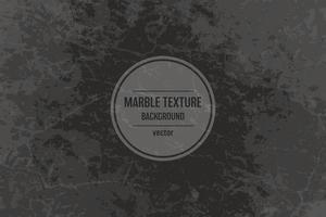 illustration de conception de vecteur de fond de texture de marbre